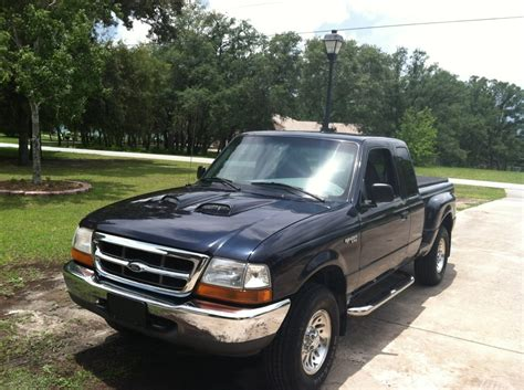 General Ford Ranger by Looking For A New Dd Looking Thoughts Ranger Forums