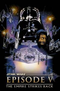 Star Wars Movies - All SW Movies In The Right Order