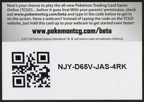 Check spelling or type a new query. Codes for pokemon online trading card game