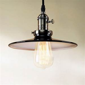 Industrial, Vintage, Style, Pendant, Lights, By, Unique, U0026, 39, S, Co