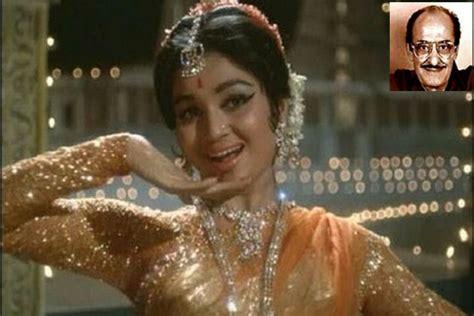 Babes Sexy Xxx Bollywood Actresses Asha Parekh Hot Free
