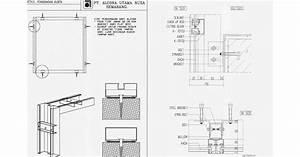 Atum 110 Wiring Diagram