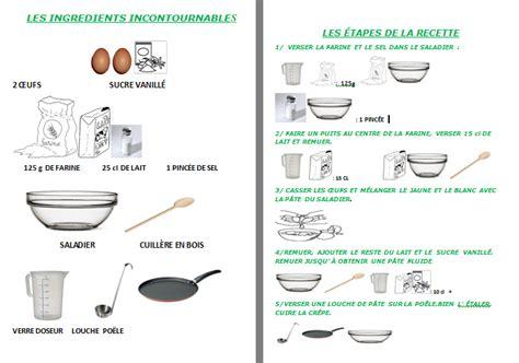 recette de cuisine dessert recette easydessert