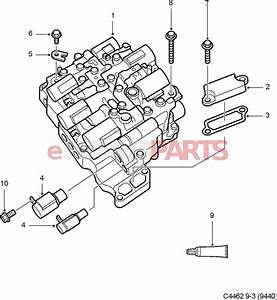 Engine Diagram 2001 Volvo S40 1 9 Turbo  Volvo  Auto Wiring Diagram