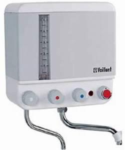 Warmwasserboiler Für Küche : warmwasserboiler f r k che klimaanlage und heizung ~ Markanthonyermac.com Haus und Dekorationen