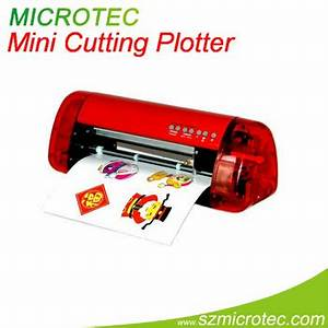 vinyl letter cutter buy vinyl letter cuttervinyl With vinyl letter cutting machine