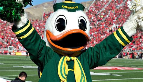 oregon ducks  football schedule analysis