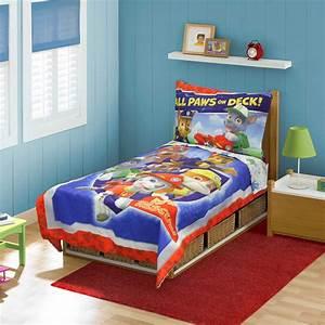 Superhero, Bedding, Sets, U2013, Homesfeed