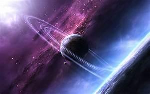 space planet galaxy stars art - bullsh!ft - oh my god it's ...