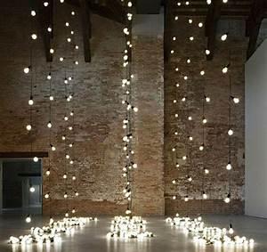 Coiffeuse moderne pour chambre 13 beaucoup did233es for Salle de bain design avec décoration mariage guirlande lumineuse