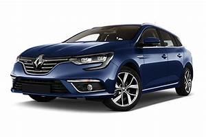 Mandataire Renault : mandataire renault megane iv estate neuve pas cher lyon ~ Gottalentnigeria.com Avis de Voitures