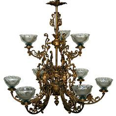 antique hanging ls reasonably priced chandeliers 28 images chandelier