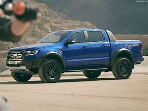 Ford Ranger Raptor : ford ranger news 2019 revealed page 2 page 2 acurazine acura enthusiast community ~ Medecine-chirurgie-esthetiques.com Avis de Voitures