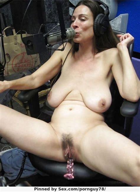 cum auf christy canyons pusy