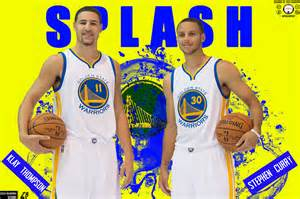 Splash Bros wallpaper by RealZBStudios on DeviantArt