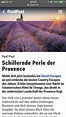 Pin von dollo auf Tattoo   Provence, Orte und Landschaft