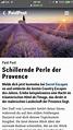 Pin von dollo auf Tattoo | Provence, Orte und Landschaft