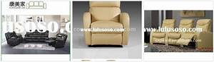Lazy Boy Recliner Parts Diagram  Lazy Boy Recliner Parts Diagram Manufacturers In Lulusoso Com