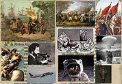 2nd millennium - Wikipedia