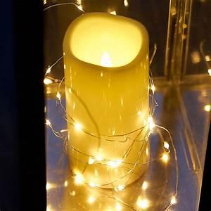 Laterne Kerze Draußen : edelstahl laterne mit led kerze 15 x 14 x 40 cm ~ Watch28wear.com Haus und Dekorationen