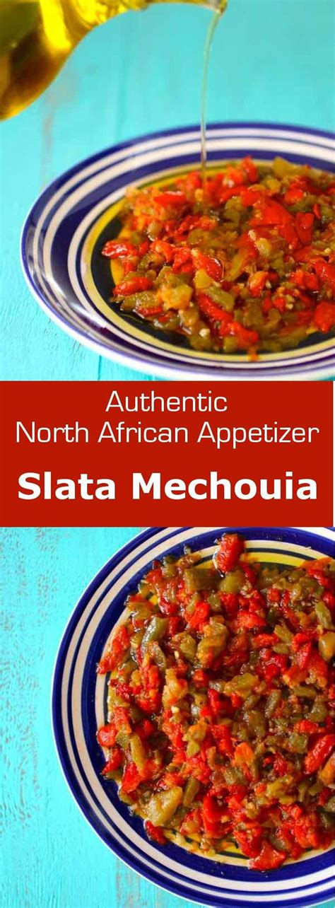 cuisine ramadan 17 best ideas about algerian food on algerian