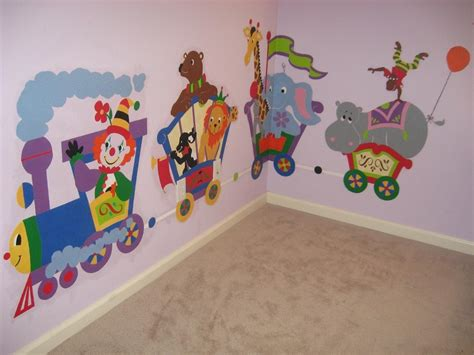 15 Best Collection Of Preschool Wall Art. Education Training Banners. Yin Deficiency Signs Of Stroke. Removable Stickers For Cars. Paladin Logo. Rimowa Used Aluminum Stickers. Basketball Homecoming Banners. Jolly Roger Stickers. Alignment Signs Of Stroke