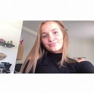 100 dejlige piger? ️ | ask.fm/mariawilumsen