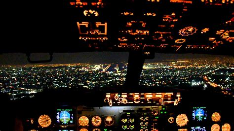 airplane cockpit wallpaper hd  images