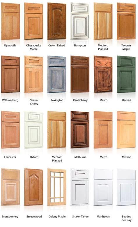 Fronten Für Küchen by T 252 R Fronten F 252 R K 252 Chen Haus Die T 252 R Fronten F 252 R K 252 Chen