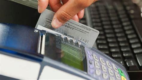 top  riskiest places  swipe  debit card abc news