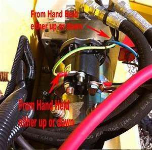 Online Owner U0026 39 S Manual