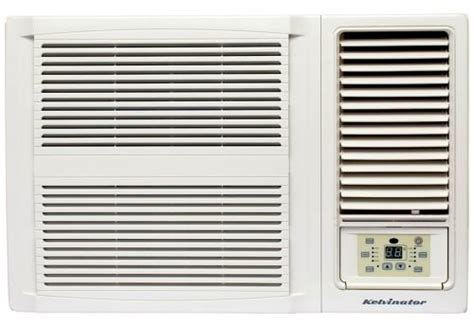 Compare Kelvinator Kwh26cre Air Conditioner Prices In
