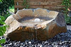 Garten Und Wasser : welches image hat die firma wasser garten gmbh gartenbau bewertungen nachrichten such ~ Sanjose-hotels-ca.com Haus und Dekorationen