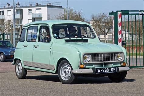renault 4 gear shift renault 4 gtl review charming versatile and very french