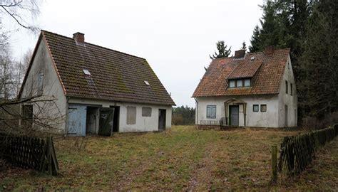 Altes Haus Kaufen Wien Umgebung by Das Geisterdorf In Der Heide Aktuelle Nachrichten Aus
