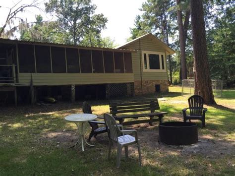 caddo lake cabins photo8 jpg picture of caddo lake cabins uncertain