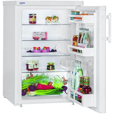 frigo top pas cher l electronique 224 la maison