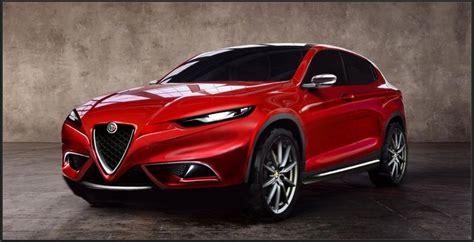 Alfa Romeo Il 26 Aprile Novità Importante Per Il Biscione?