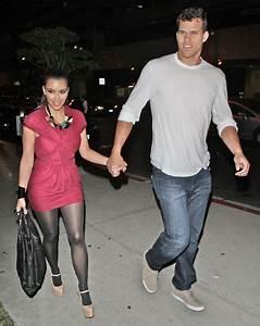 Kim Kardashian Kris Humphries Photos Photos - Kim ...