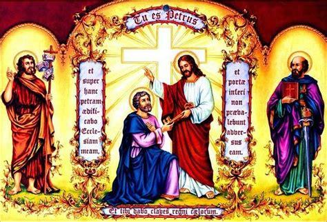 icatolicacom igreja catolica apostolica romana