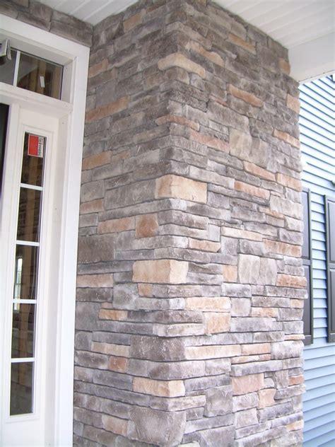 stone bluestone masonry creative masonry chimney