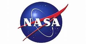 Retro NASA Logos - Pics about space