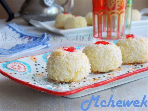 cuisine saine et rapide mchewek à la noix de coco recette économique le