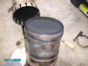 Filtre A Particule Nettoyage : demontage fap 206 peugeot forum marques ~ Medecine-chirurgie-esthetiques.com Avis de Voitures