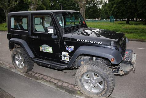 où siège le parlement européen la jeep bien plus qu une simple voiture eurojournalist e