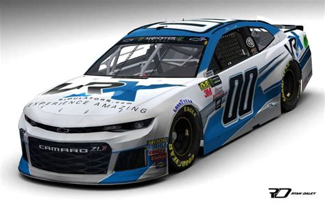 The 00 Paint Scheme For Jeffery Earnhardt  Nascar. Conference Rooms For Rent. Mirror Table Decor. Decorators Warehouse Plano. Nautical Theme Decorations. Rooms To Rent In Atlanta. Room Furniture Sets. Dining Room Chair Set. Discount Home Decor Fabric