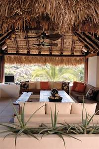 great tropical patio design ideas 15 Striking Tropical Patio Designs That Make The View Even More Enjoyable
