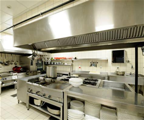 kitchen restaurant small kitchen layout car image Industrial