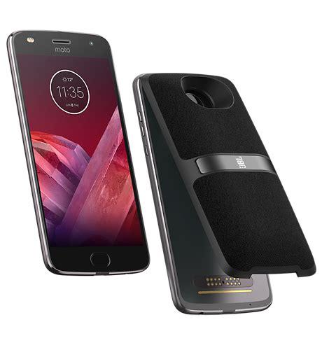 verizon smartphone deals cell phones deals verizon wireless moto z2 play now only