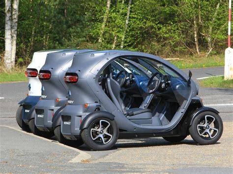 twizy batterie kaufen elektroauto kaufen renault twizy bestellbar preis